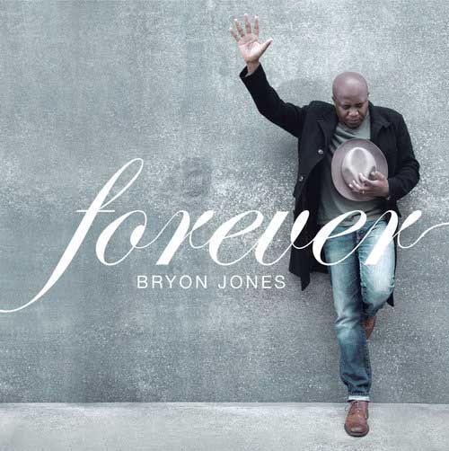 bryon-jones-forever-album-blog-3